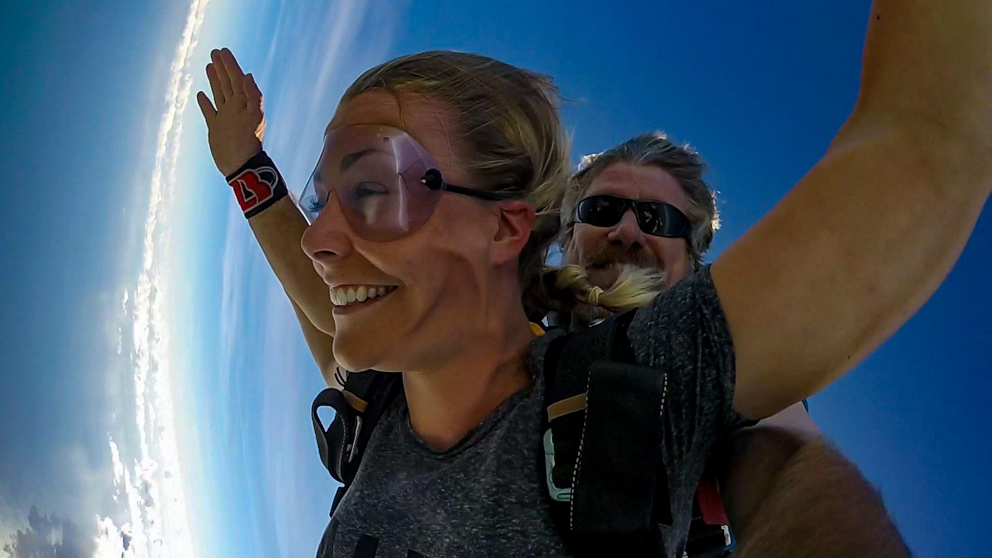 altitude-skydive-3