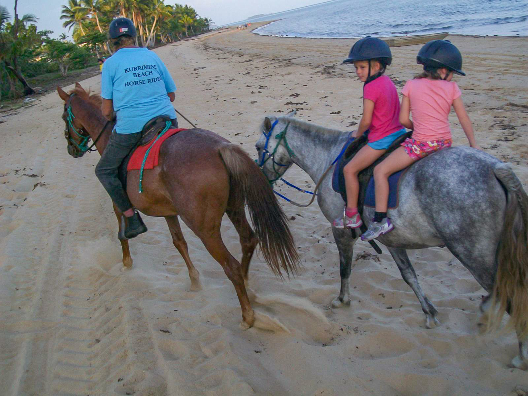beach-horse-riding-6