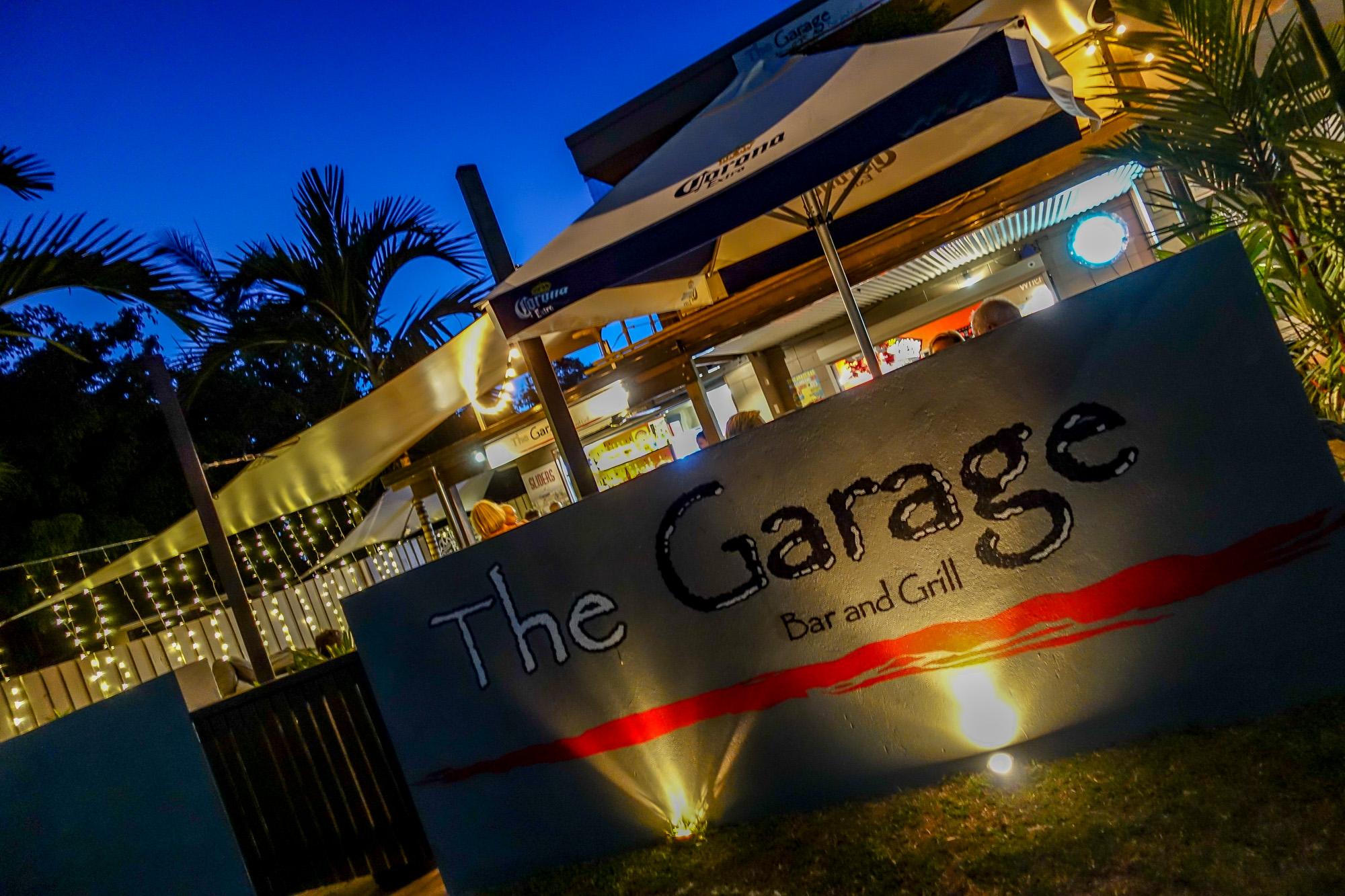 the-garage-mission-beach-14