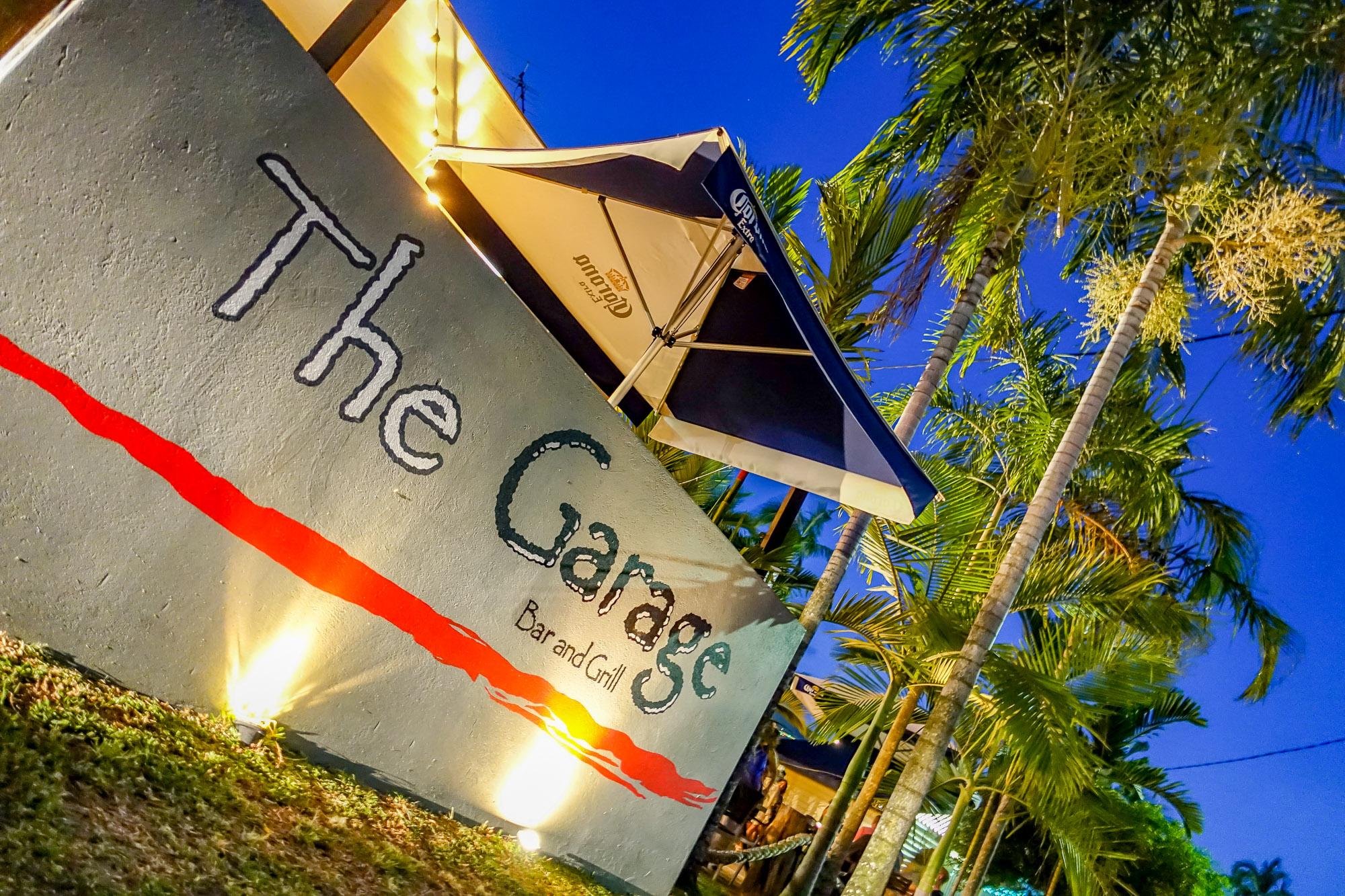 the-garage-mission-beach-17