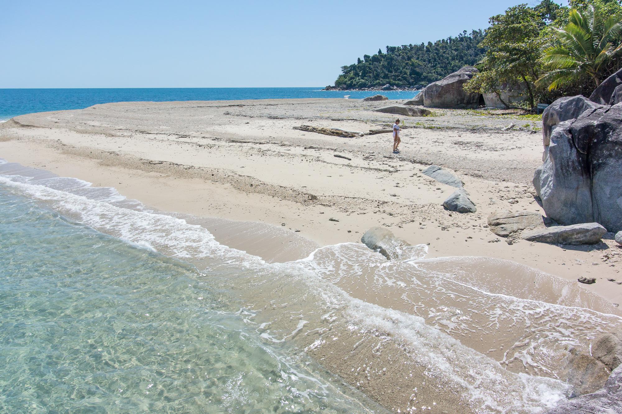 bowden-island-mission-beach-39