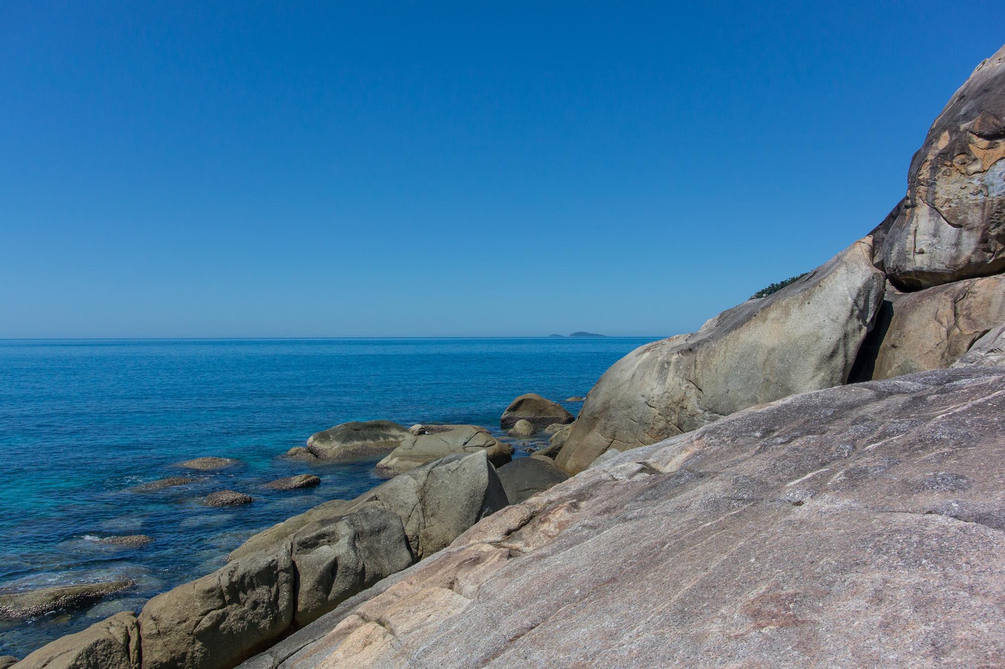 bowden-island-mission-beach-79