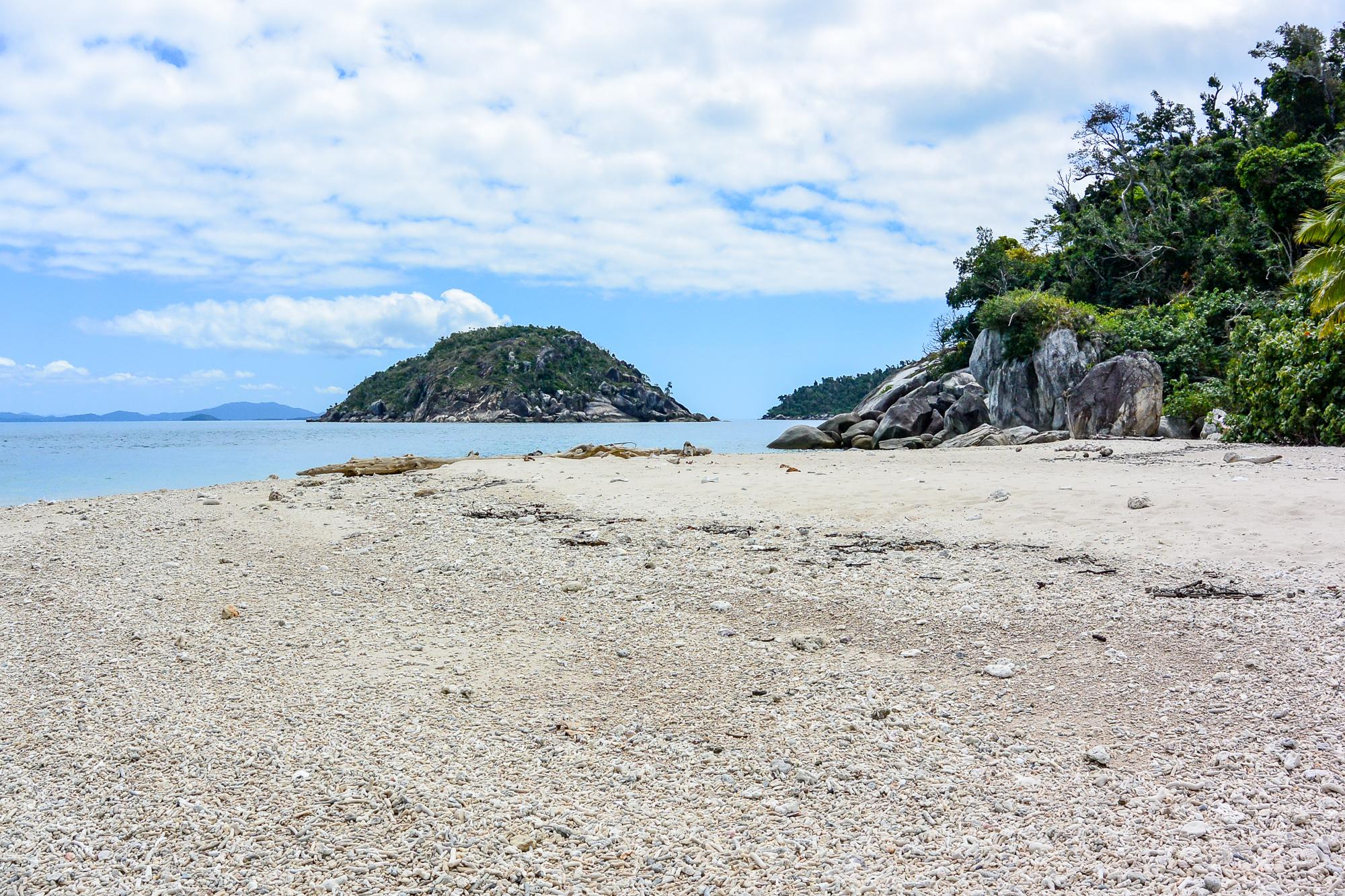 hudson-island-16