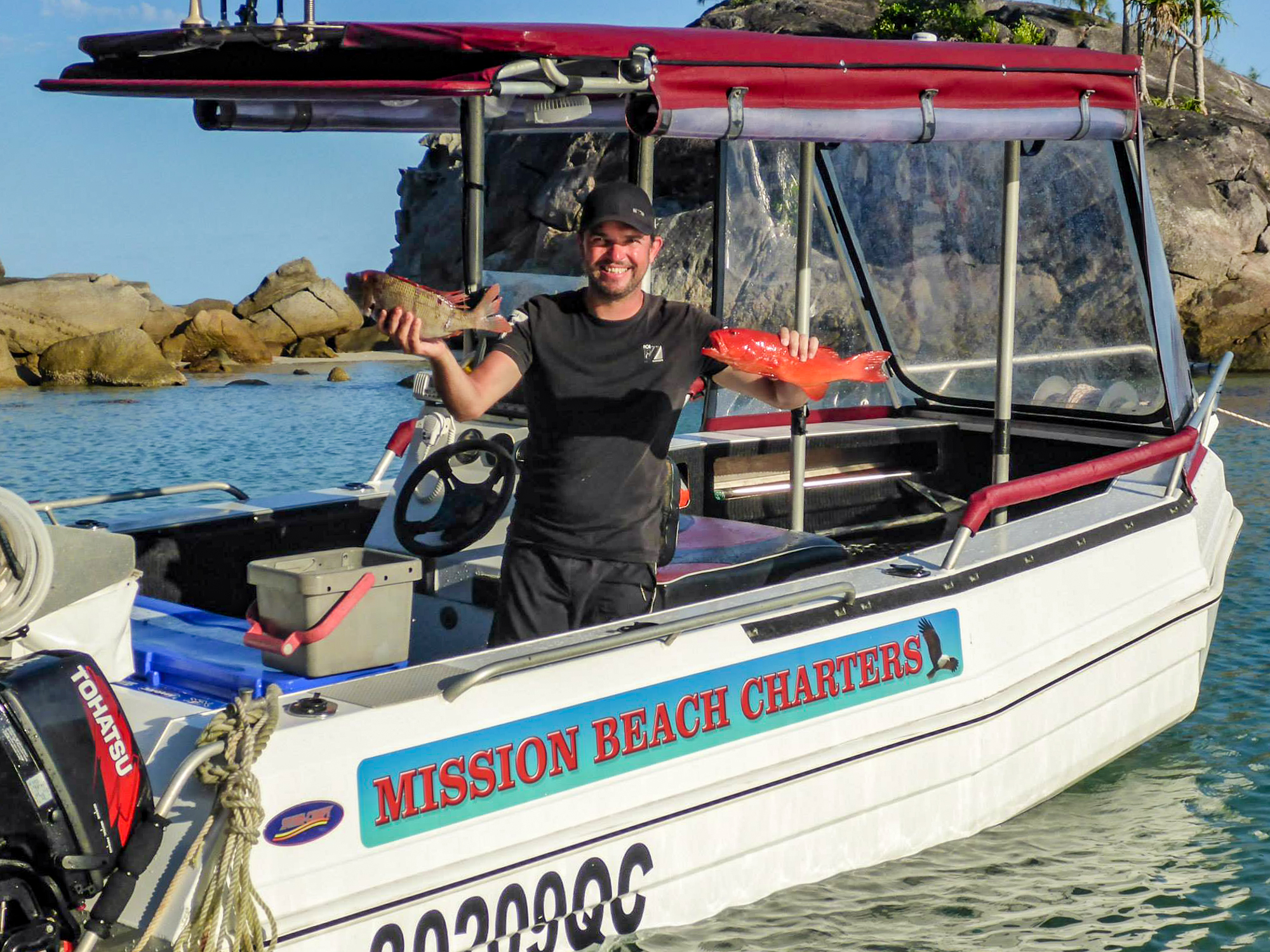 mission-beach-charters-18